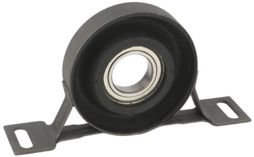 APA Driveshaft Support w/Bearing