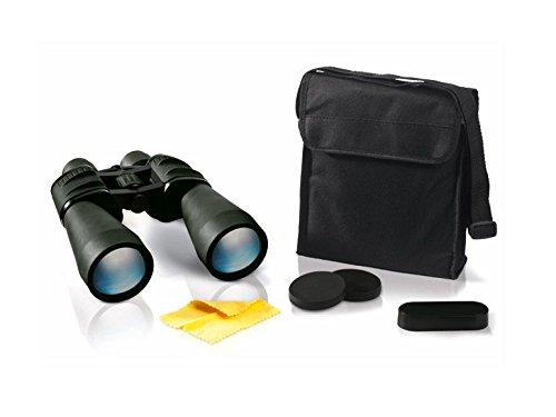 Bresser fernglas für hohen kontrast und amazon kamera