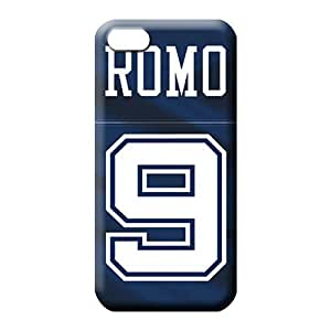 diy zhengiphone 5/5s Attractive Colorful pattern mobile phone case dallas cowboys nfl football