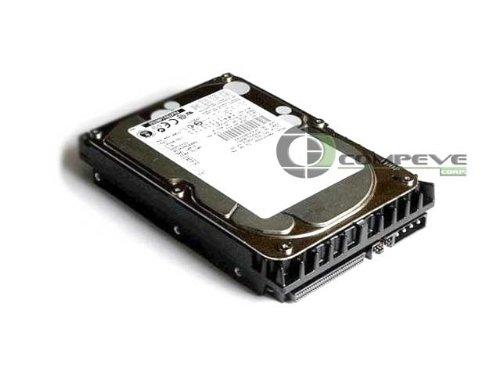 315638-001 HP Hard Drive 315638-001