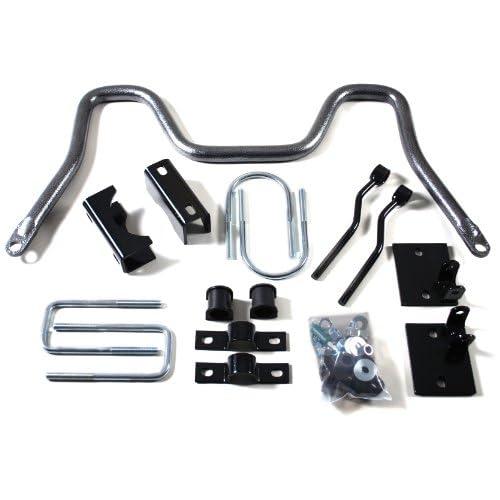 Energy Suspension 7.18101G Hyperflex Master Kit for Datsun 240Z
