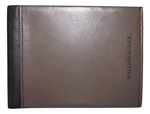 mandarina-duck-mens-italian-leather-bifold-wallet-with-change-pocket-grey-multi