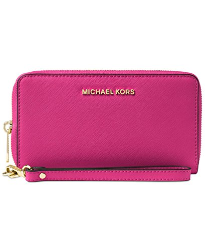 MICHAEL Michael Kors Travel Multifunction