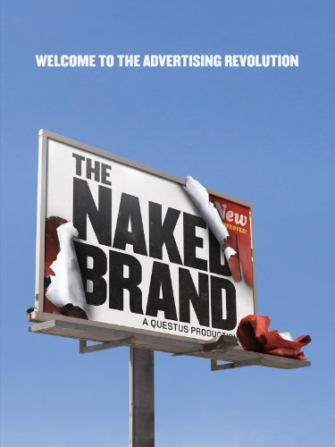 the-naked-brand
