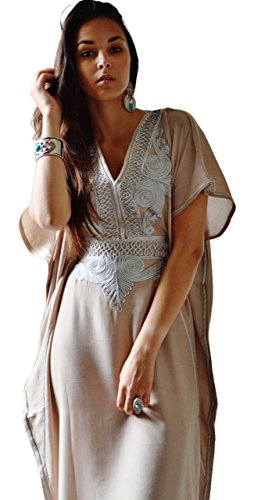 moroccan evening dresses - 4