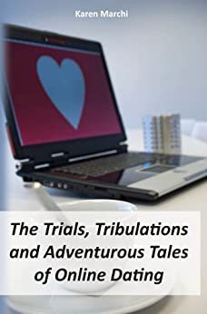 online dating tales Stories fables ghostly tales videos playlists channels discussion about i have for your nine true stories and accounts of online dating encounters gone wrong f.