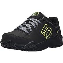 Five Ten Men's Sam Hill 3 Approach Shoes