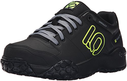 Five Ten Men's Sam 3 Approach Shoes, Hill Streak, 10 D US from Five Ten