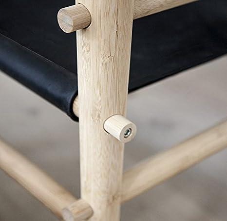Cinas A/S Denmark cinas dk, Noble Chair, Negro, Safari ...