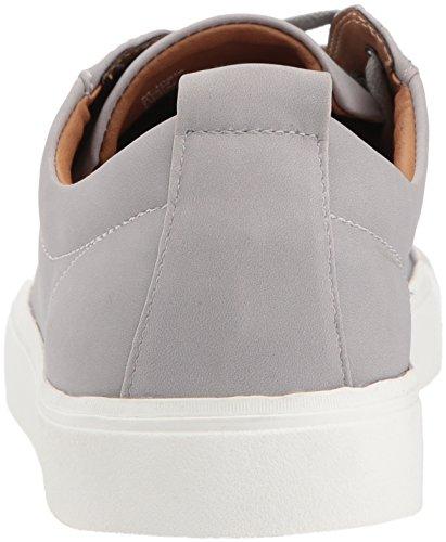 Madden Mens M-Ingle Fashion Sneaker Light Blue fJpF16ve