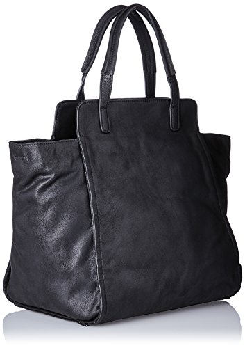 b black Marc Schwarz T O'polo Twenty Hombro Shoppers H Y Bolsos De 16x45x41 Mujer Cm X 7z7x8nZrp