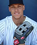 Rawlings Select Pro Lite Baseball Glove Series