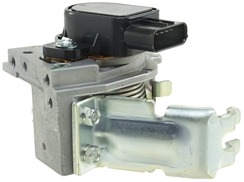 throttle position sensor accord - 9