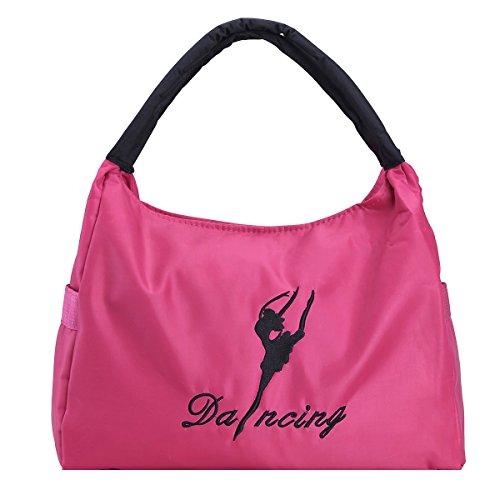 Active Leisure Duffel Bag - 6