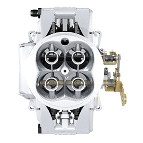 MSD 2900 Atomic EFI Master Kit - Import It All