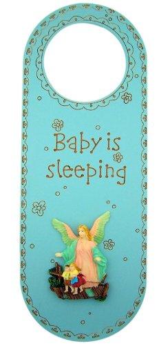 Baby is Sleeping 10