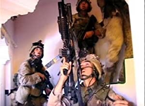 Fallujah Uncensored: Operation Al-Fajr (Operation Phantom Fury)