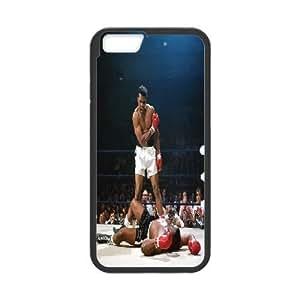 "LTTcase Customised Muhammad Ali Case for iphone 6 4.7"""