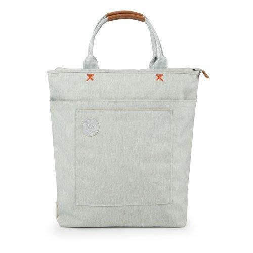 golla-16-original-tote-laptop-bag-chalk-g1707