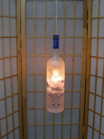 grey-goose-bottle-hanging-pendant-lamp