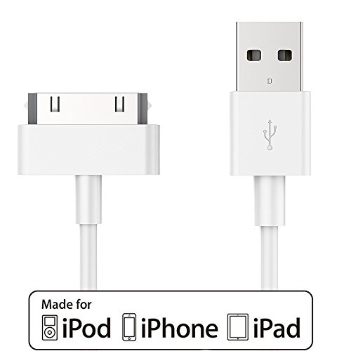 Best Value for Money Ipod charger