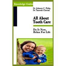 All About Tooth Care