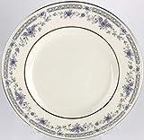 Minton Bellemeade Bread & Butter Plate