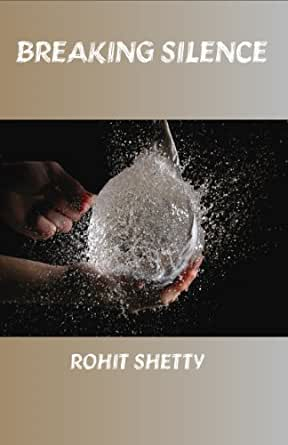 by Rohit Shetty. Literature & Fiction Kindle eBooks @ Amazon.com
