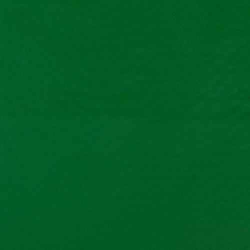 quilt frame pvc - 8