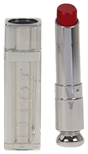 Dior Addict Ultra Shine Lipstick - Christian Dior Addict High Impact Weightless Lipcolor, No. 745 New Look, 0.12 Ounce