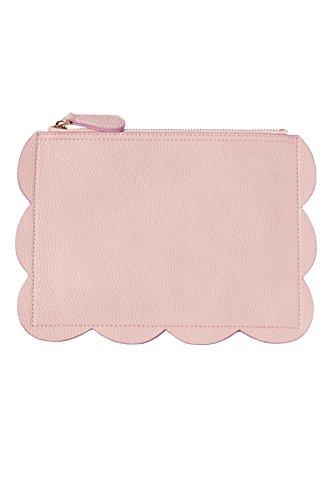 deux-lux-leyla-vegan-scallop-edge-pouch-pink-metallic-one