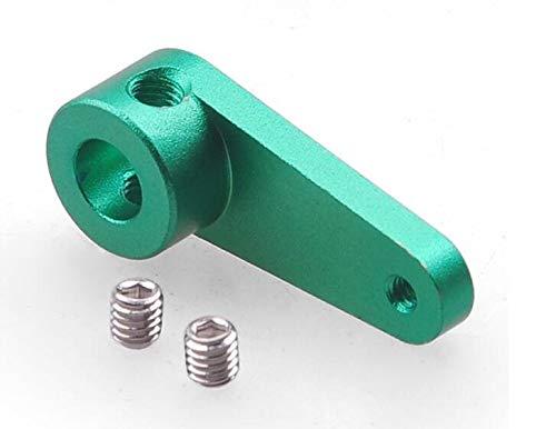 - Part & Accessories CNC Throttle Arm for Walbro Carburetor Gasoline Engine Accessory - (Color: 10PCS)