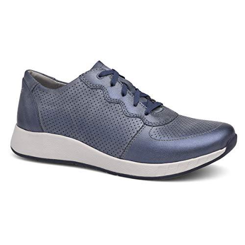 Dansko Women's Christina Sneakers