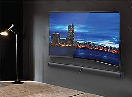 Barras de Sonido para TV Bluetooth 4.2 Altavoz de Sonido ...