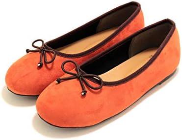 ソロット 아동 정장 슈즈 발레 펌프 스 drp1700k / Solot Kids Formal Shoes Ballet Pumps drp1700k