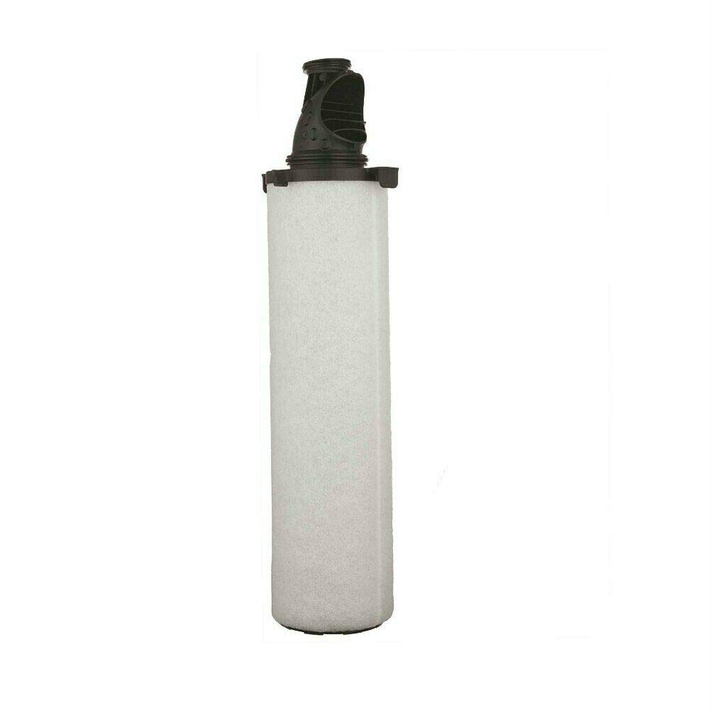 Pneumatic Filter Element Kit for Domnick-Hunter Compressed AO ACS AR AA 045 045-AA