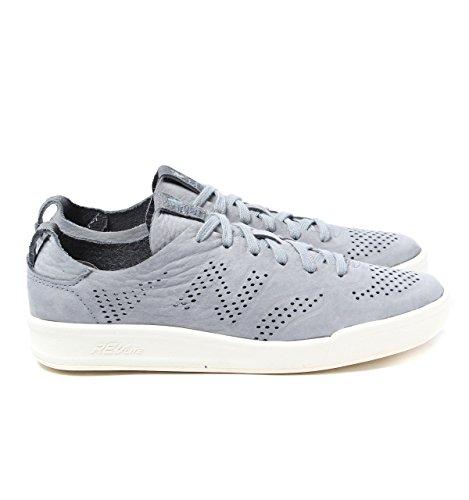New Balance Crt 300 Herren Sneaker Grau