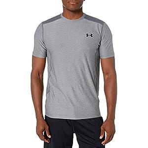 Best Epic Trends 41da24Lm-BL._SS300_ Under Armour Men's Raid Short Sleeve T-Shirt