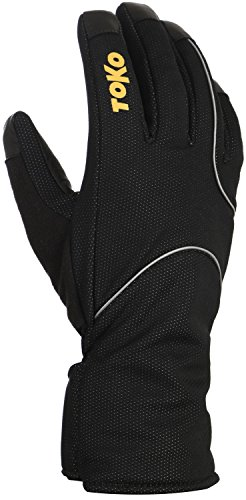 Bike Rider Gloves - 9