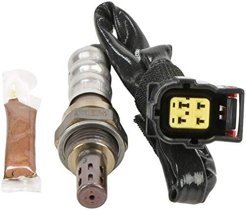 Price comparison product image Bosch 15511 Oxygen Sensor,  OE Fitment (Dodge,  Ram,  Volkswagen)