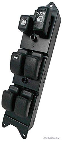 chrysler-sebring-convertible-master-power-window-switch-2000-2005-oem