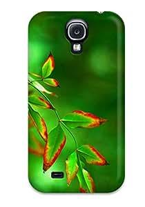 Viktoria Metzner's Shop New Design On Case Cover For Galaxy S4