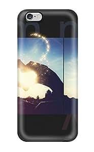 Best Iphone 6 Plus Case Cover Skin : Premium High Quality Hd Sad Loves Case 9590563K86661967