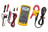 Fluke 87V/IMSK Industrial Digital Multimeter with