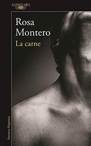 La carne / Flesh (Spanish Edition)