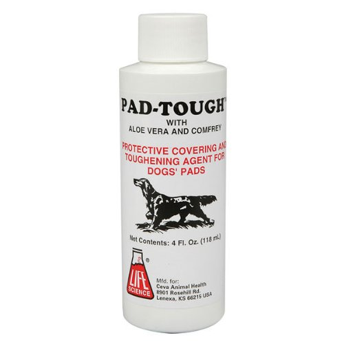 Pad Tough – 4 oz, My Pet Supplies