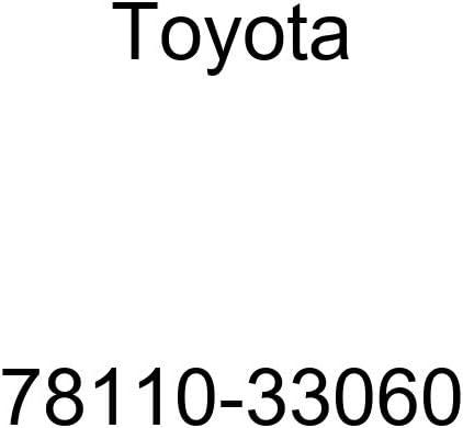 Toyota 78110-42040 Accelerator Pedal Sensor