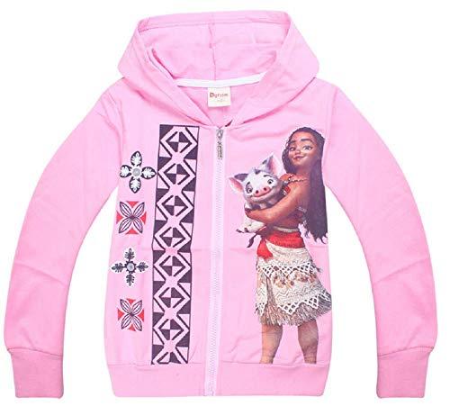 Most Popular Girls Basketball Sweatshirts & Hoodies