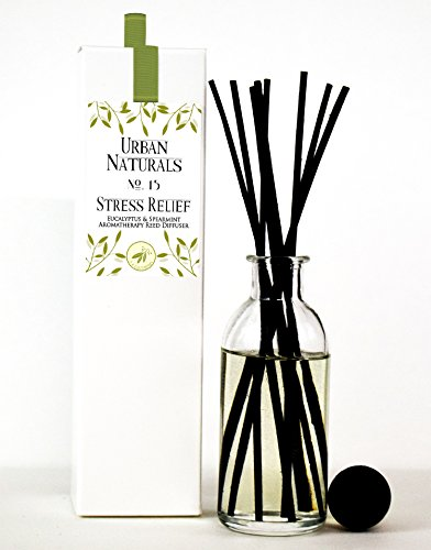 eucalyptus-spearmint-stress-relief-aromatherapy-reed-diffuser-oil-gift-set-fragrance-your-space-urba