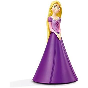 Amazon Com Disney Frozen Princess Rapunzel Kids Bedroom